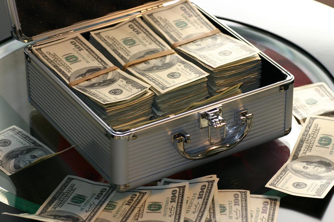 How to Obtain Financial Margin?